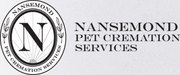 Final goodbye to your pet with pet cremation services in Suffolk,  VA