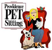 South Charlotte Pet Sitting